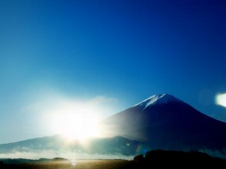 YOUは何しに日本へ?のアイキャッチ画像